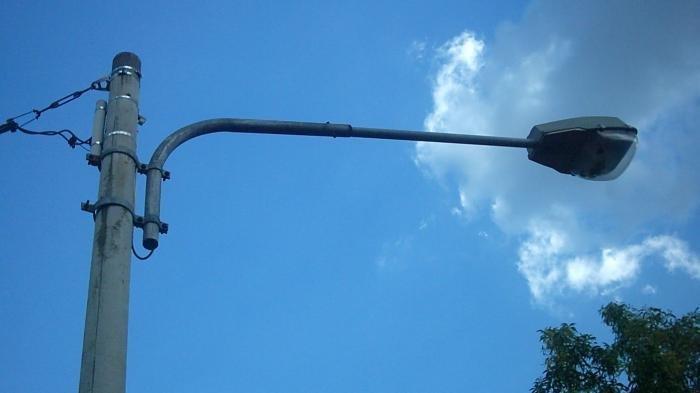 Ingin Adukan Lampu PJU di Wilayah Kabupaten Serang Tak Menyala? Segera Hubungi Nomor Ini