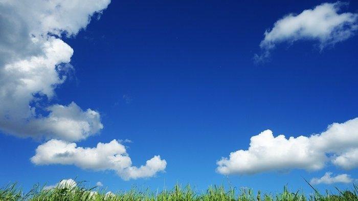 Prakiraan Cuaca Banten, Rabu 25 Agustus 2021