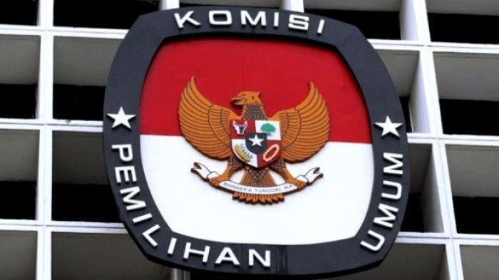 KPU: 40 Komisioner Terpapar Covid-19, 2 Meninggal Dunia Selama Pilkada 2020