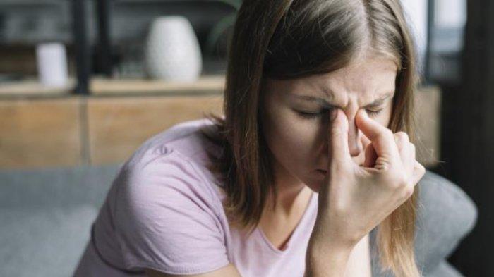 Covid-19 Berdampak pada Gangguan Psikologis, Berikut Tips Cegah Stres saat WFH