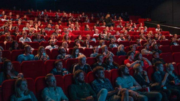 Wali Kota Cilegon Enggan Ikut-ikutan Buka Bioskop saat Masih Pandemi