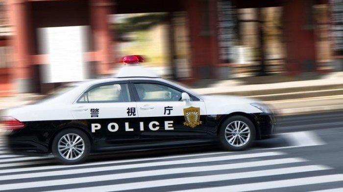 Gelar Razia di Jalan, Polisi Gadungan Apes yang Ditilang Polisi Asli