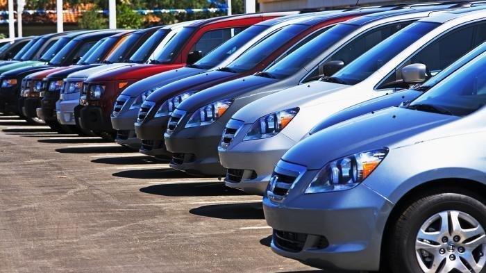 Pajak Mobil Gratis Mulai 1 Maret, Berikut Daftar 21 Mobil yang Dapat Keringanan PPnBM 0