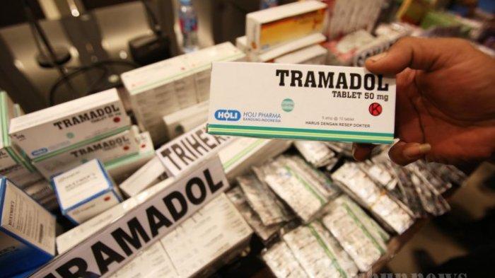 Geledah Toko Kosmetik di Cikupa, Polresta Tangerang Temukan Obat Terlarang Bebas Diperjualbelikan