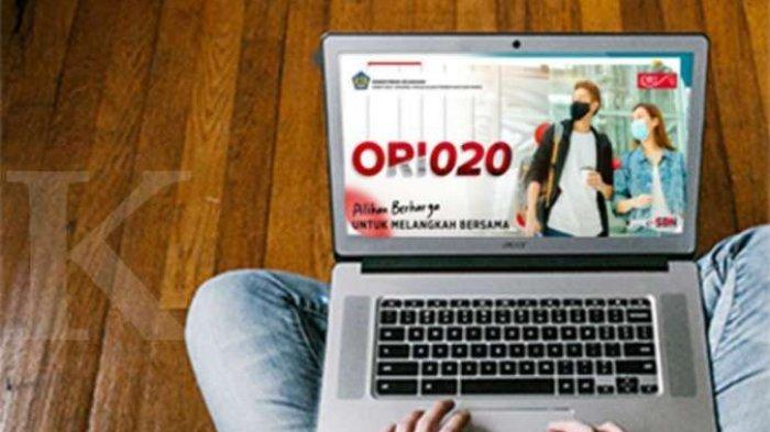 ORI020 Ditawarkan Mulai Senin Seharga Rp 1 Juta, BNI Menargetkan Penjualan Rp 1 Triliun