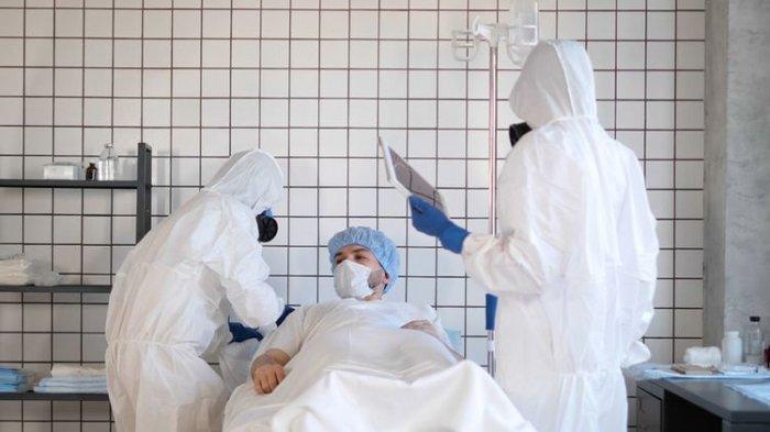 Waspada! WHO Ungkap 7 Gejala Baru Virus Corona: Mudah Marah hingga Gangguan Tidur