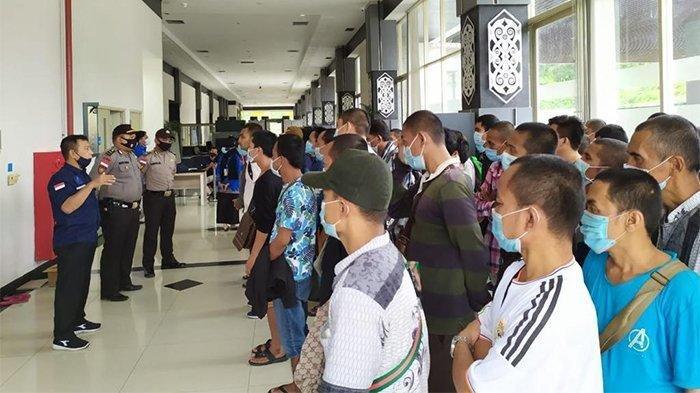 Berminat Bekerja di Luar Negeri sebagai Pekerja Migran Indonesia? Ini Syarat dan Dokumennya