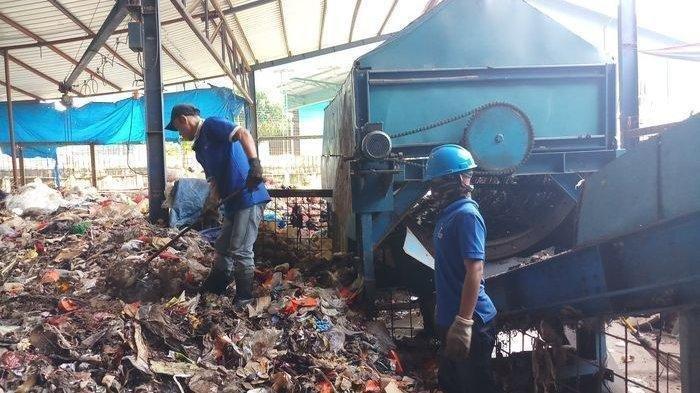 Pembangunan Pembangkit Listrik Tenaga Sampah, Pemerintah Pusat-Daerah Diminta Bantu Subsidi