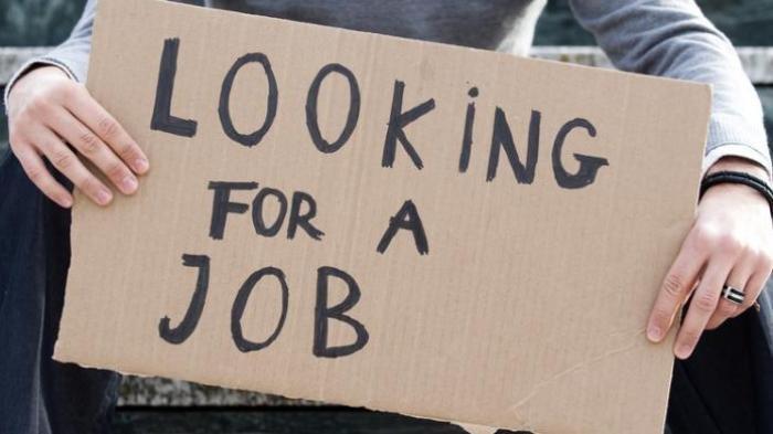 Pengangguran di Kota Serang Mencapai 10 Ribu Orang
