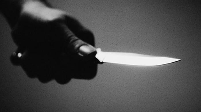 Kesal Ditagih Bayar Jasa Esek-esek, Sekuriti Tusuk PSK Usai Kencan di Apartemen Ciputat