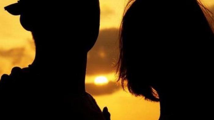 Pengelola Tebing Koja Diperiksa Buntut Beredarnya Foto Vulgar Pengunjung, Fakta Baru Terkuak
