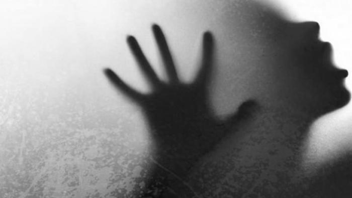 Cinta Ditolak Menjadi Alasan Gadis SMP Ini Digilir 8 Pria