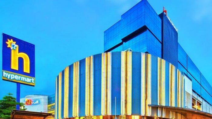 Pemkot Serang Tukar Guling Aset dengan Swasta, Lahan di Lokasi Strategi akan Dibangun Mal dan Hotel