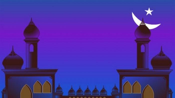 Panduan Ibadah Ramadan dan Idul Fitri 1442 H/2021 di Tengah Pandemi dari Surat Edaran Kemenag