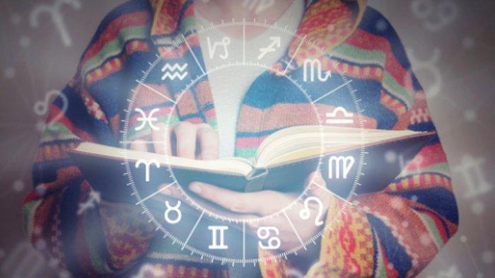 Ramalan Zodiak Besok, Horoskop Sabtu 10 April 2021: Aquarius Diakui, Pisces Mencapai Kesuksesan