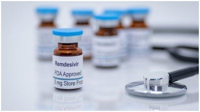 Menkes Ingatkan Obat Terapi Covid-19 Dilarang Digunakan Individu di Rumah, Berikut Alasannya