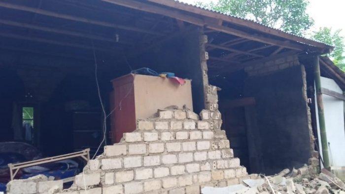 BAZNAS Kabupaten Tangerang Buka Program Bedah Rumah, Berikut Cara Pendaftaran