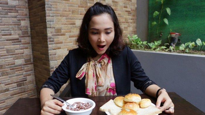 8 Pilihan Menu Sarapan Khas Banten, Cocok Mengganjal Lapar hingga Siang Hari