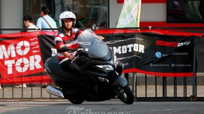 Honda, Yamaha, Royal Enfield, BMW, dan KTM Bakal Luncurkan Motor Baru Tahun ini, Berikut Prediksinya