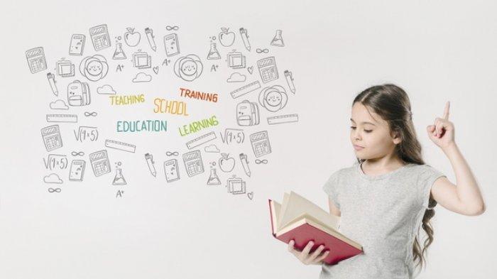 KUNCI JAWABAN Tema 3 Halaman 46 47 Perbedaan Antara Iklan Media Cetak dan Iklan Media Elektronik