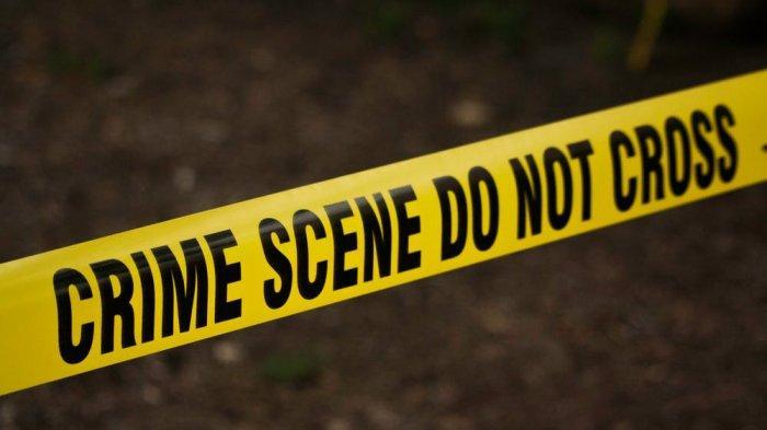 Tak Mampu Bayar Jasa Seks, Pria di Tangsel ini Menusuk 14 Kali Perempuan Pakai Pisau, Korban Selamat