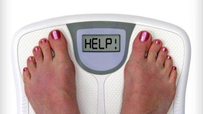 Ikuti Tips Ini untuk Turunkan Berat Badan dengan Mudah, Simak Beberapa Hal yang Harus Dihindari