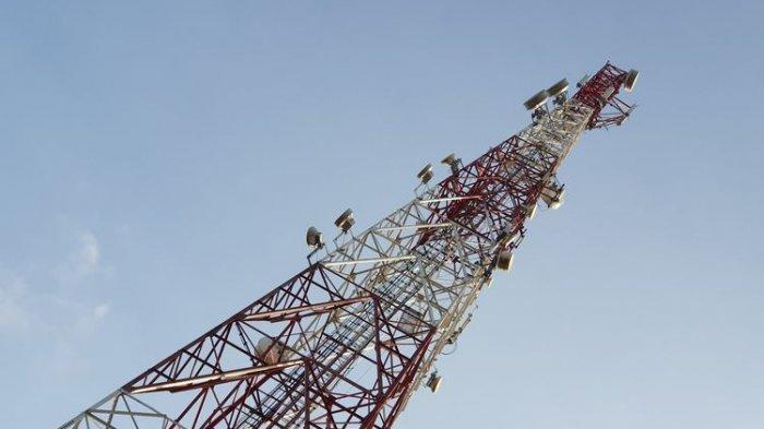 Cuma Tiga Operator Seluler Ini yang Dapat Frekuensi 5G di Indonesia, Mana Saja?