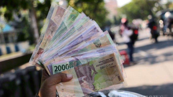 Cara Mengatur Uang Pesangon Setelah Kena PHK