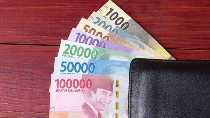 Bansos Tunai PPKM Darurat: Cair Rp 600.000, Ini Kriteria Penerima