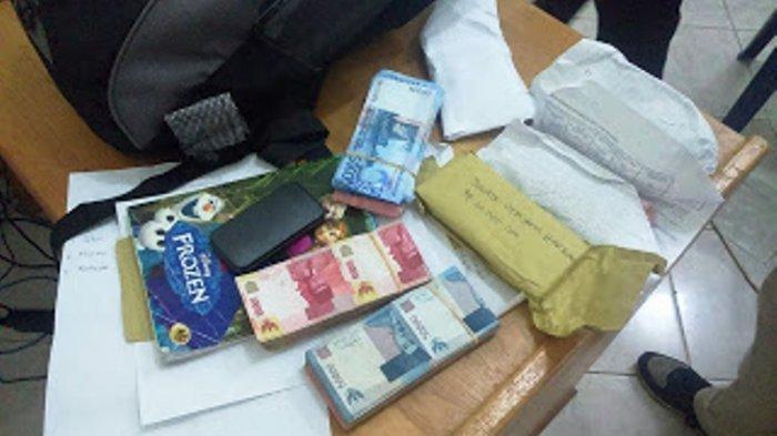 Puluhan Orang Jadi Korban Pungli hingga Ratusan Juta Rupiah Oknum PNS Kota Tangerang