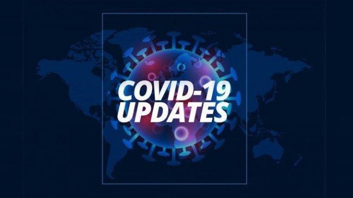 Update Covid-19 di Indonesia Hari Ini 7 April 2021, Bertambah Sebanyak 4.860 Total 1.547.376 Kasus