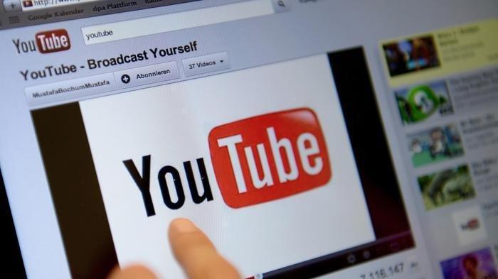 Youtube Rilis Fitur untuk Pantau Rasio Tontonan yang Mengandung Kekerasan, Berikut Penjelasannya