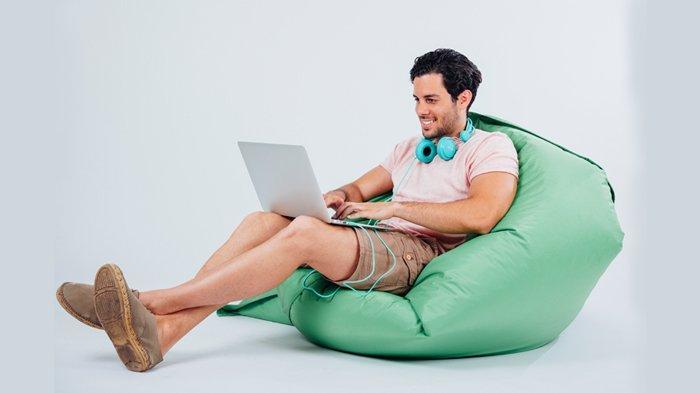 Arti Kata Nett, Populer dalam Transaksi Jual Beli Online