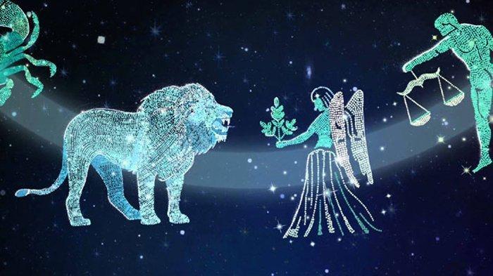 Ramalan Zodiak Sabtu 26 Desember, Leo Punya Masalah Keluarga, Cancer Bertemu Orang Dekat