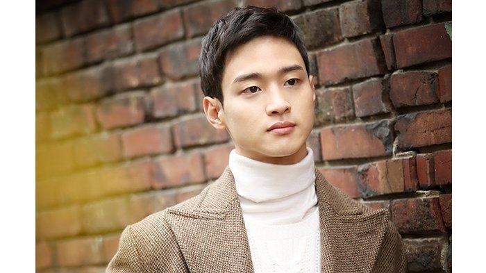 Jang Dong Yoon Minta Maaf Atas Kontroversi Drama Joseon Exorcist : Saya Telah Abai dalam Milih Drama