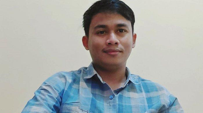 Bekas Kabiro Kesra dan Katim Evaluasi Dana Hibah Ponpes Ditahan, Ini Kata Jubir Gubernur Banten