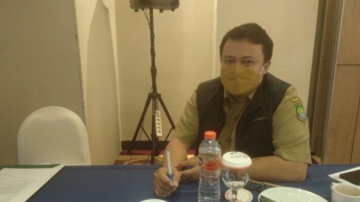 Dinas Kependudukan dan Catatan Sipil Dukung Penuh JKN-KIS di Kota Tangerang