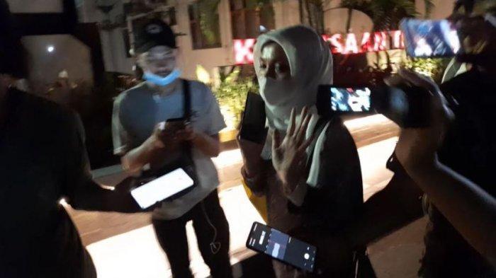 20 Pejabat Dinkes Banten Mengundurkan Diri, Pengamat: Gubernur dan Kadinkes Harus Bertanggung Jawab