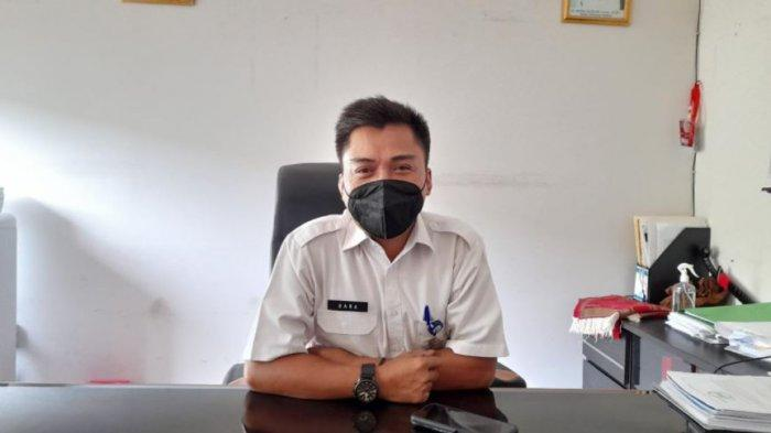 Rekrutmen Peserta Muhibah Budaya Jalur Rempah Dibuka, Jelajahi Nusantara dengan KRI Dewaruci