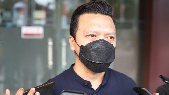 Kasat Reskrim Polres Cilegon AKP Arief Nazaruddin Yusuf