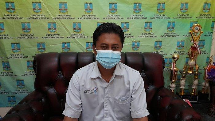 Disporapar Kabupaten Serang Buka Pendaftaran Pemuda Pelopor 2021, Ini Syarat dan Manfaatnya