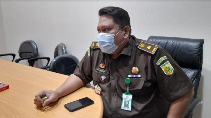 Berkas Perkara Lengkap, Kasus Dugaan Korupsi Dana Hibah Ponpes Di Banten Segera Disidangkan