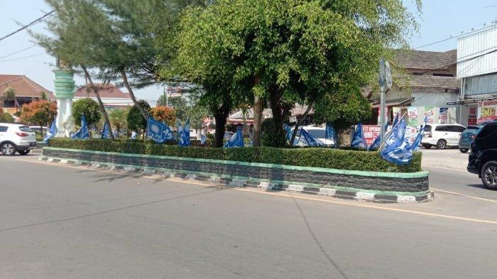 Pengamat Soroti Keindahan Kota Serang, Harusnya Jadi Percontohan Daerah Lain di Banten