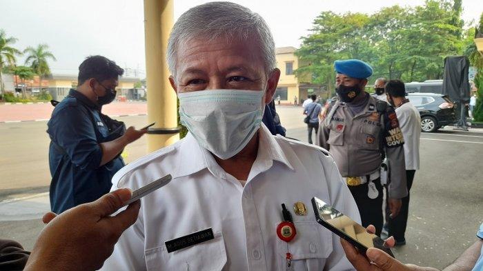 Mudik Dilarang, Tempat Wisata di Banten Buka Saat Lebaran, Ini Syarat dan Cara Berwisata