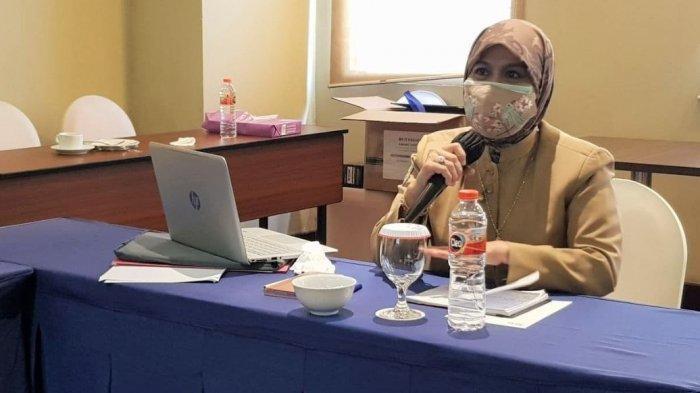 Dinas Kesehatan Mendukung Penuh UHC di Kota Tangerang