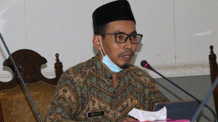 Masyarakat Membutuhkan Informasi Pembangunan di Kabupaten Serang Terbaru dan yang Bermanfaat