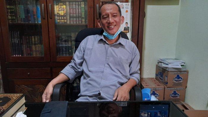 Ketua Fraksi PKS DPRD Banten Juhaeni M Rois Minta Gubernur Meninjau Rumah Sakit