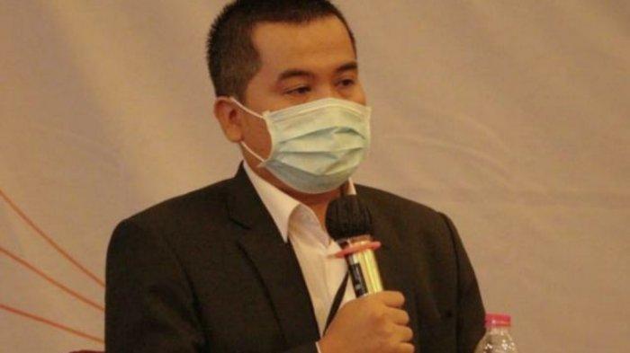 Gugatan Thoni-Imat Ditolak MK, Ketua KPU Pandeglang: Sudah Penuhi Rasa Keadilan