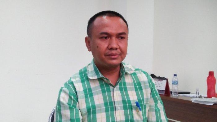 Ketua KPU Tangerang Selatan Bocorkan Waktu Pendaftaran Bakal Pasangan Calon Kepala Daerah