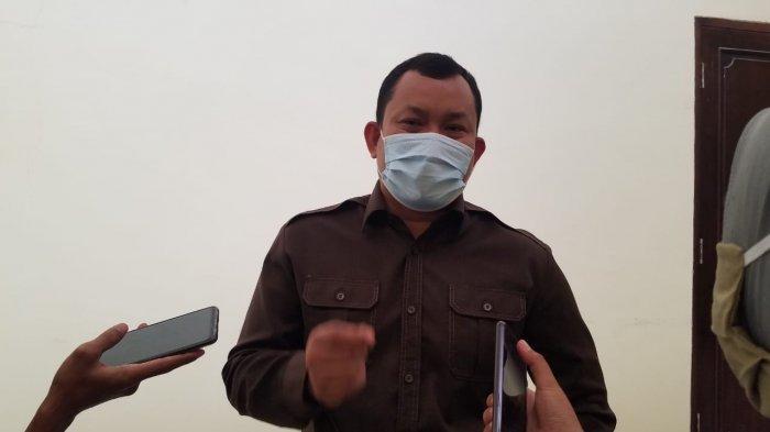 Dicueki Bupati hingga Gubernur, Pansus Aset DPRD Kota Serang Minta Bantuan KPK